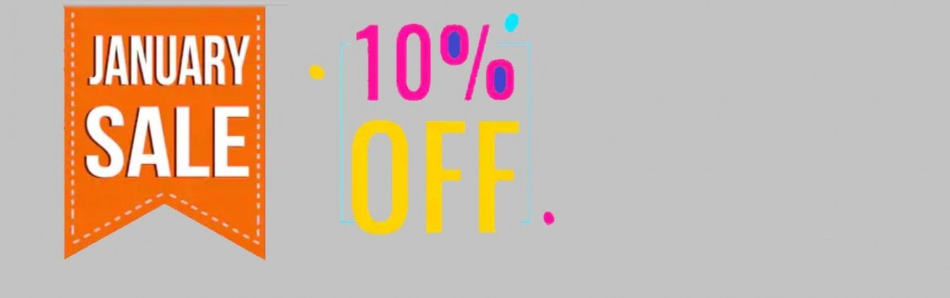 Coupon Code:M10%OFF