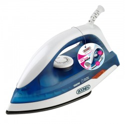 Electric Dry Iron