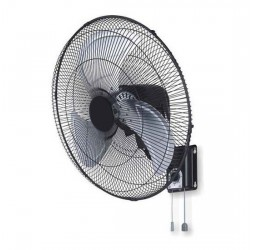 Powerful Oscillating Air Circulator (Wall Series)
